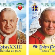 1 may popes1
